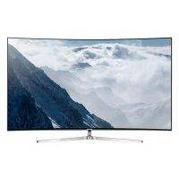 Ultra HD LED телевизор Samsung UE-65KS9000U